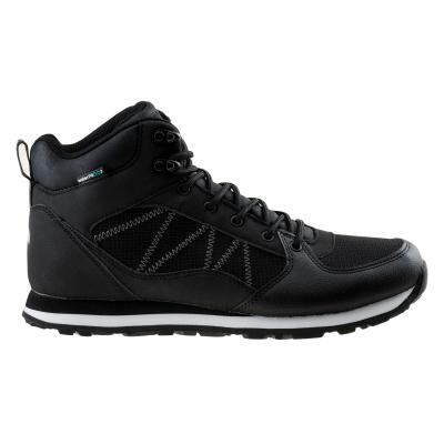 ELBRUS CELSO MID WP M