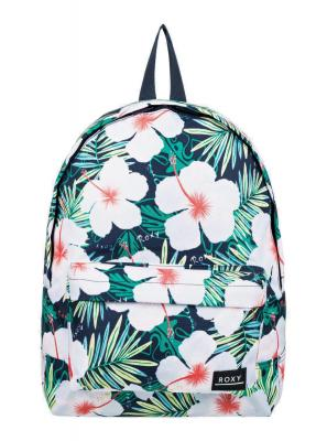 ROXY SUGER BABY PRINTED 16L