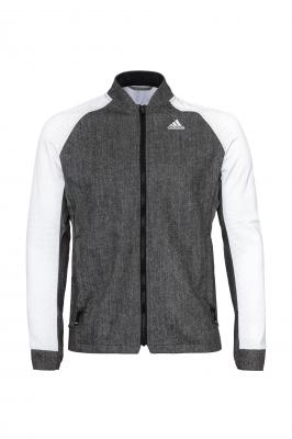 ADIDAS APP AS VIZ JACKET