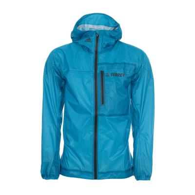 ADIDAS AGRAVIC 3L JACKET MEN
