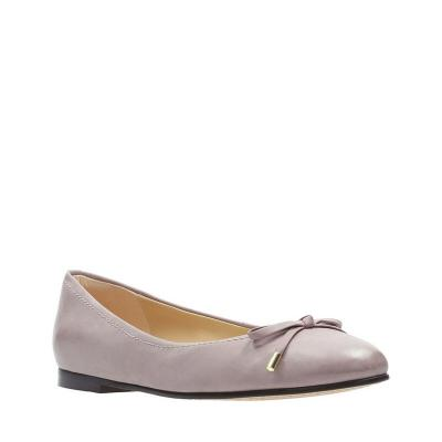 CLARKS Grace Lily Lilac