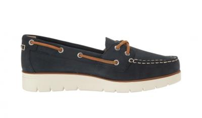 SPERRY Azur Cora NB
