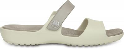 Crocs Corretta/New Cleo W