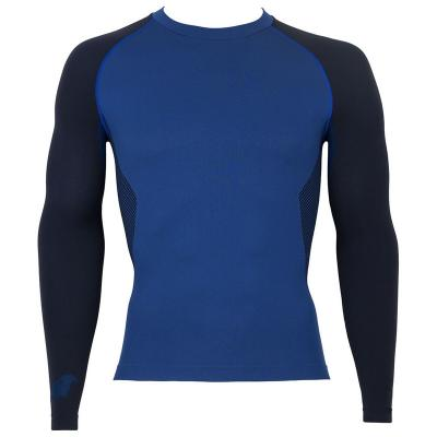 NORDICA PERFORMANCE MEN SHIRT