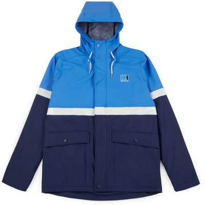 HELLY HANSEN HH RAIN JACKET
