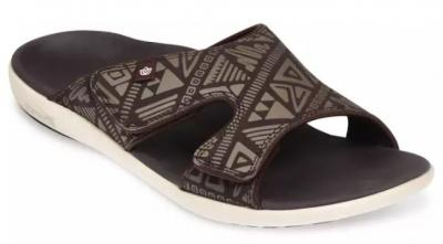 Spenco Tribal Slide M