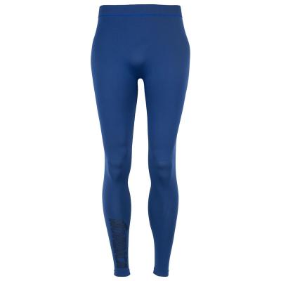 NORDICA PERFORMANCE MEN PANTS