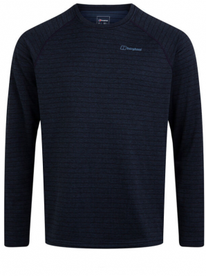 BERGHAUS THERM TECH TEE mens shirt