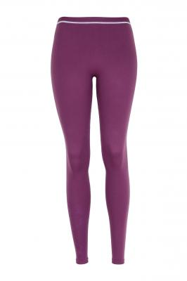NORDICA RACER 360 WOMEN PANTS