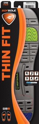 SOF SOLE THIN FIT