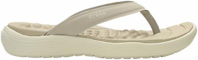 Women's Crocs Reviva™ Flip