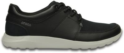 Mens Crocs Kinsale Lace-Up