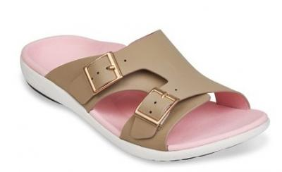 Spenco Brighton Sandal W