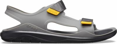Crocs Swiftwater Molded Expedition Sandal