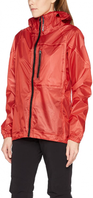 ADIDAS AGRAVIC 3L JACKET WOMEN