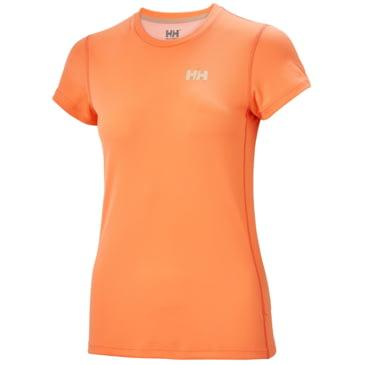 HELLY HANSEN W HH LIFA ACTIVE