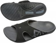 Spenco Kholo W - Black black/black