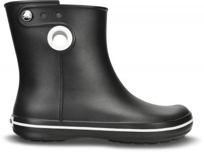 Women's Jaunt Shorty Boot