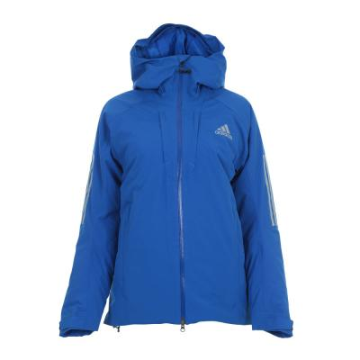 ADIDAS WOMEN WINTER JACKET