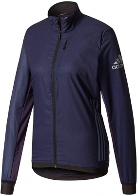 ADIDAS  ATH JACKET WOMEN