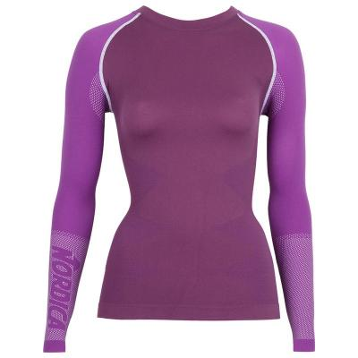 NORDICA RACER 360 WOMEN SHIRT