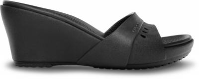 Crocs Kadee Wedge Women