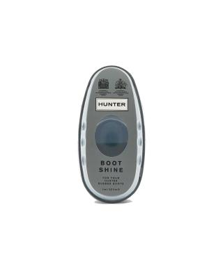 HUNTER Rubber Boot Shine - Clear
