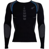 NORDICA DOBERMAN MEN SHIRT